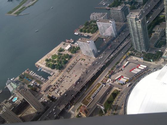 CN Tower 2