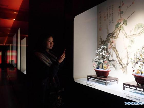 chinesische museen