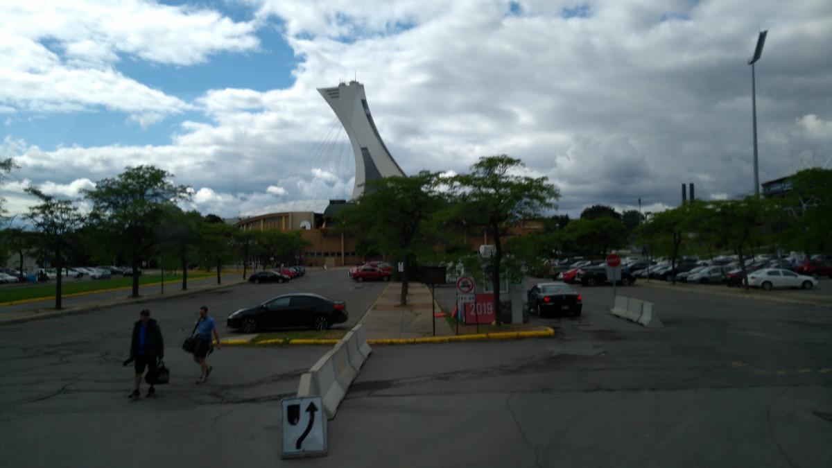 Montreal Olympiastadion2